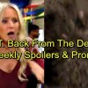 https://www.celebdirtylaundry.com/2018/the-young-and-the-restless-spoilers-week-of-april-23-promo-video-sharon-sees-j-t-rise-from-the-dead-mac-makes-trouble/