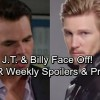 https://www.celebdirtylaundry.com/2017/the-young-and-the-restless-spoilers-week-of-december-11-billy-and-j-t-face-off-ashley-sabotages-ravis-plan/