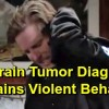 https://www.celebdirtylaundry.com/2019/the-young-and-the-restless-spoilers-j-t-s-brain-tumor-diagnosis-twist-explains-villainous-behavior-redeems-beloved-character/