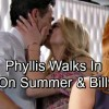 https://www.celebdirtylaundry.com/2018/the-young-and-the-restless-spoilers-phyllis-walks-in-on-summer-and-billy-kyle-leads-her-straight-to-a-shocker/