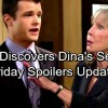https://www.celebdirtylaundry.com/2018/the-young-and-the-restless-spoilers-friday-april-20-update-kyle-discovers-dinas-secret-helen-takes-victor-home-nikki-freaks/