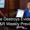 https://www.celebdirtylaundry.com/2018/the-young-and-the-restless-spoilers-week-of-october-22-preview-lilys-escape-plot-kyle-tries-to-destroy-dinas-evidence/