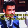 https://www.celebdirtylaundry.com/2018/the-young-and-the-restless-spoilers-friday-april-27-update-hilary-hides-pregnancy-shocker-from-devon-kyle-dates-dina/