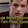 https://www.celebdirtylaundry.com/2018/the-young-and-the-restless-spoilers-friday-october-19-dina-points-kyle-to-a-huge-secret-nick-and-rey-battle/