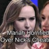 https://www.celebdirtylaundry.com/2018/the-young-and-the-restless-spoilers-mariah-horrified-as-summer-reveals-nicks-betrayal-spills-hookup-secret-to-sharon/