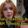 https://www.celebdirtylaundry.com/2018/the-young-and-the-restless-spoilers-tuesday-november-13-recap-mariah-packs-her-bags-sharon-faces-mias-fierce-threat/