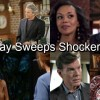https://www.celebdirtylaundry.com/2018/the-young-and-the-restless-spoilers-may-sweeps-shockers-check-out-the-hot-drama-ahead/
