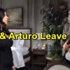 https://www.celebdirtylaundry.com/2019/the-young-and-the-restless-spoilers-mia-and-arturo-leave-gc-together-yr-cheating-pregnancy-rewrite-leads-to-exit/