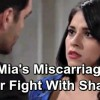 https://www.celebdirtylaundry.com/2019/the-young-and-the-restless-spoilers-mias-super-stressed-fight-with-sharon-causes-miscarriage/
