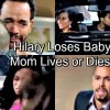 https://www.celebdirtylaundry.com/2018/the-young-and-the-restless-spoilers-devon-learns-hilarys-in-critical-condition-baby-loss-and-death-fears-bring-heartbreak/