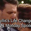 https://www.celebdirtylaundry.com/2018/the-young-and-the-restless-spoilers-monday-november-19-abby-catches-mia-with-arturo-phyllis-faces-a-life-changing-decision/
