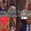 https://www.celebdirtylaundry.com/2018/the-young-and-the-restless-spoilers-monday-april-30-hilary-hears-about-j-t-s-murder-devon-deceived-again/