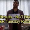 https://www.celebdirtylaundry.com/2018/the-young-and-the-restless-spoilers-tuesday-september-25-update-dna-results-revealed-nicks-troubling-surprise-sharon-busted/