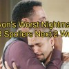 https://www.celebdirtylaundry.com/2018/the-young-and-the-restless-spoilers-next-2-weeks-devons-worst-nightmare-phyllis-confesses-to-billy-nick-hides-his-trail/