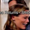 https://www.celebdirtylaundry.com/2018/the-young-and-the-restless-spoilers-perfect-time-for-chelseas-return-and-redemption-shicks-ruin-pushes-nick-down-another-path/