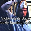 https://www.celebdirtylaundry.com/2018/the-young-and-the-restless-spoilers-week-of-july-16-update-victor-fights-nicks-dark-j-t-scheme-nikki-and-victoria-in-shock/
