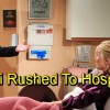https://www.celebdirtylaundry.com/2018/the-young-and-the-restless-spoilers-nikki-rushed-to-hospital-deadly-j-t-chaos-has-disastrous-consequences/