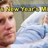 https://www.celebdirtylaundry.com/2018/the-young-and-the-restless-spoilers-nikkis-coma-leads-to-new-years-miracle-j-t-s-murder-solved-but-not-how-you-expected/