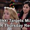 https://www.celebdirtylaundry.com/2018/the-young-and-the-restless-spoilers-thursday-december-13-recap-nikki-targets-mia-devon-and-lola-get-duped/