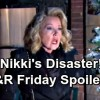 https://www.celebdirtylaundry.com/2018/the-young-and-the-restless-spoilers-friday-december-14-reys-pressure-sends-nikki-over-the-edge-sharons-shocking-confession/