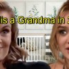 https://www.celebdirtylaundry.com/2018/the-young-and-the-restless-spoilers-summer-discovers-shes-pregnant-phyllis-to-be-a-grandma-in-2019/