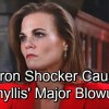 https://www.celebdirtylaundry.com/2018/the-young-and-the-restless-spoilers-phyllis-and-nicks-major-blowup-sharons-shocking-discovery-brings-jealousy-and-rage/