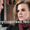 https://www.celebdirtylaundry.com/2018/the-young-and-the-restless-spoilers-phyllis-loses-nick-selfish-lies-and-deception-bring-consequences/