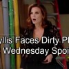 https://www.celebdirtylaundry.com/2018/the-young-and-the-restless-spoilers-wednesday-november-14-billy-and-kyles-dirty-plot-targets-phyllis-mia-gives-rey-a-shock/