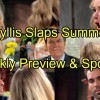https://www.celebdirtylaundry.com/2018/the-young-and-the-restless-spoilers-week-of-august-20-preview-phyllis-craves-vengeance-kyle-sparks-a-battle-ashleys-discovery/