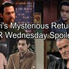 https://www.celebdirtylaundry.com/2018/the-young-and-the-restless-spoilers-wednesday-april-25-ravi-returns-for-mysterious-arc-nick-and-victor-team-up/