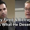 https://www.celebdirtylaundry.com/2019/the-young-and-the-restless-spoilers-rey-suffers-severe-consequences-gets-what-he-deserves-smug-detective-fired-and-betrayed/