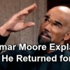 https://www.celebdirtylaundry.com/2019/the-young-and-the-restless-spoilers-shemar-moore-reveals-story-behind-yr-comeback-why-hes-helping-fans-say-goodbye-to-neil/