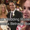 https://www.celebdirtylaundry.com/2018/the-young-and-the-restless-spoilers-shick-wedding-derailed-by-betrayal-bomb-summer-destroys-nick-and-sharons-big-day/