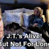 https://www.celebdirtylaundry.com/2018/the-young-and-the-restless-spoilers-double-j-t-twist-abusers-return-brings-a-shocker-j-t-alive-but-not-for-long/