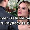 https://www.celebdirtylaundry.com/2019/the-young-and-the-restless-spoilers-kyle-mans-up-breaks-summers-heart-lola-faces-brutal-payback/