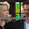 https://www.celebdirtylaundry.com/2017/the-young-and-the-restless-spoilers-nick-and-nikki-team-up-for-a-thanksgiving-shocker-victor-and-chelsea-get-a-big-surprise/