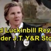 https://www.celebdirtylaundry.com/2019/the-young-and-the-restless-spoilers-why-j-t-s-return-almost-didnt-happen-thad-luckinbill-reveals-yr-insider-story/