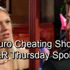 https://www.celebdirtylaundry.com/2018/the-young-and-the-restless-spoilers-thursday-november-15-arturo-and-mia-cheating-bomb-drops-phyllis-and-nicks-fury-erupts/