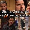 https://www.celebdirtylaundry.com/2018/the-young-and-the-restless-spoilers-tuesday-february-27-victor-catches-phyllis-sharons-confession-victoria-grills-reed/