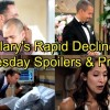 https://www.celebdirtylaundry.com/2018/the-young-and-the-restless-spoilers-tuesday-july-24-hilarys-rapid-decline-jack-faces-devastation-mariah-confronts-tessa/