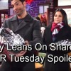https://www.celebdirtylaundry.com/2018/the-young-and-the-restless-spoilers-tuesday-november-20-victoria-caught-red-handed-rey-leans-on-sharon/