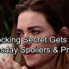 https://www.celebdirtylaundry.com/2018/the-young-and-the-restless-spoilers-tuesday-april-24-shocking-secret-gets-out-victoria-makes-an-admission/