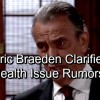 https://www.celebdirtylaundry.com/2018/the-young-and-the-restless-spoilers-eric-braeden-speaks-out-on-his-health-shares-big-news-with-fearful-fans/