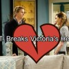 https://www.celebdirtylaundry.com/2018/the-young-and-the-restless-spoilers-j-t-breaks-victorias-heart-after-lust-turns-to-love-pain-sends-victoria-down-new-path/