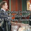 https://www.celebdirtylaundry.com/2017/the-young-and-the-restless-spoilers-thursday-december-14-nikkis-shocking-confession-faith-spills-kiss-secret-to-mariah/