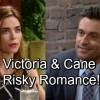 https://www.celebdirtylaundry.com/2018/the-young-and-the-restless-spoilers-victoria-and-cane-come-together-in-crisis-hot-gc-pairing-or-romantic-disaster/