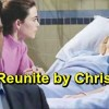 https://www.celebdirtylaundry.com/2018/the-young-and-the-restless-spoilers-victoria-and-billy-bond-over-nikkis-tragedy-villy-reunite-in-time-for-christmas/