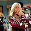 https://www.celebdirtylaundry.com/2018/the-young-and-the-restless-spoilers-wednesday-april-25-update-victor-spies-on-nikki-sharons-confession-reeds-shocker/
