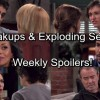 https://www.celebdirtylaundry.com/2018/the-young-and-the-restless-spoilers-week-of-april-23-big-bombshells-breakups-pregnancy-and-exploding-secrets/