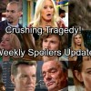 https://www.celebdirtylaundry.com/2018/the-young-and-the-restless-spoilers-week-of-april-23-27-crushing-tragedy-secrets-exposed-and-j-t-rises-from-the-grave/